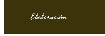 boton_elaboracion