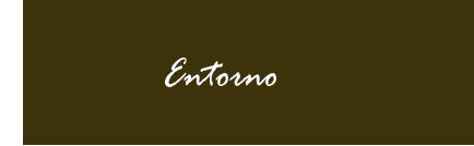 boton_entorno