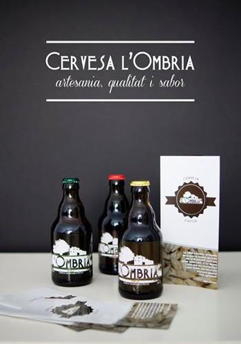 L'Ombria 1