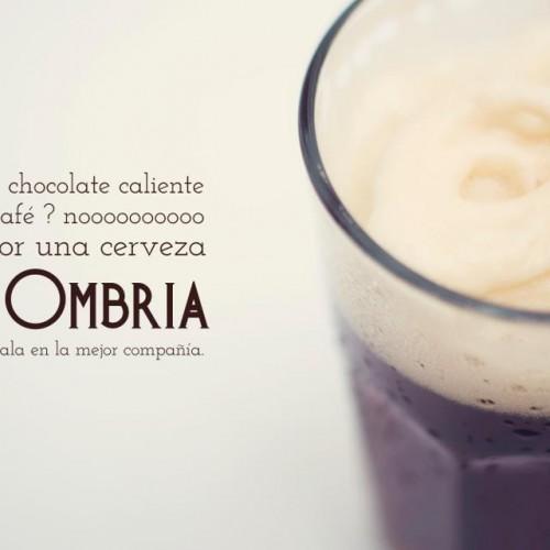 Un chocolate