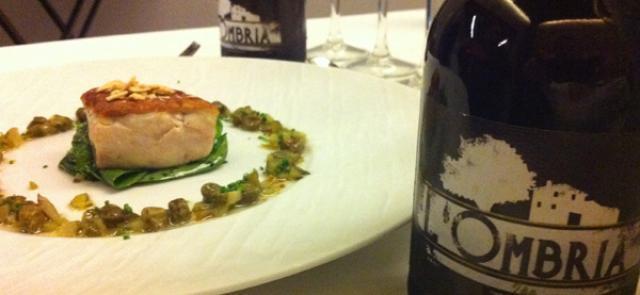 cata-cerveza-artesana-4